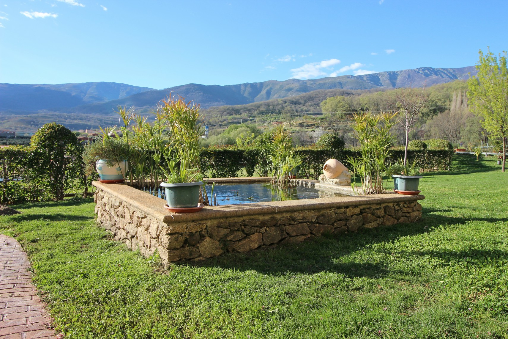 Casa_rural_Jarandilla_vera00001