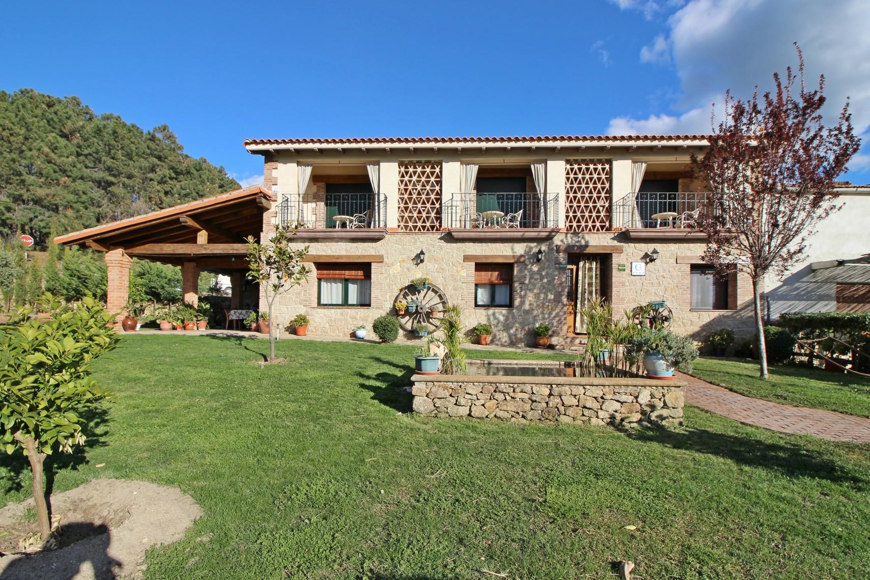 Casa_rural_Jarandilla_vera00002