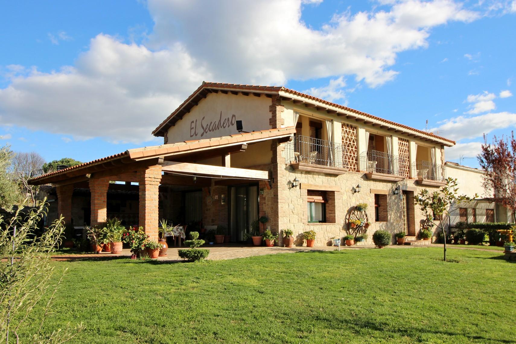 Casa_rural_Jarandilla_vera00003