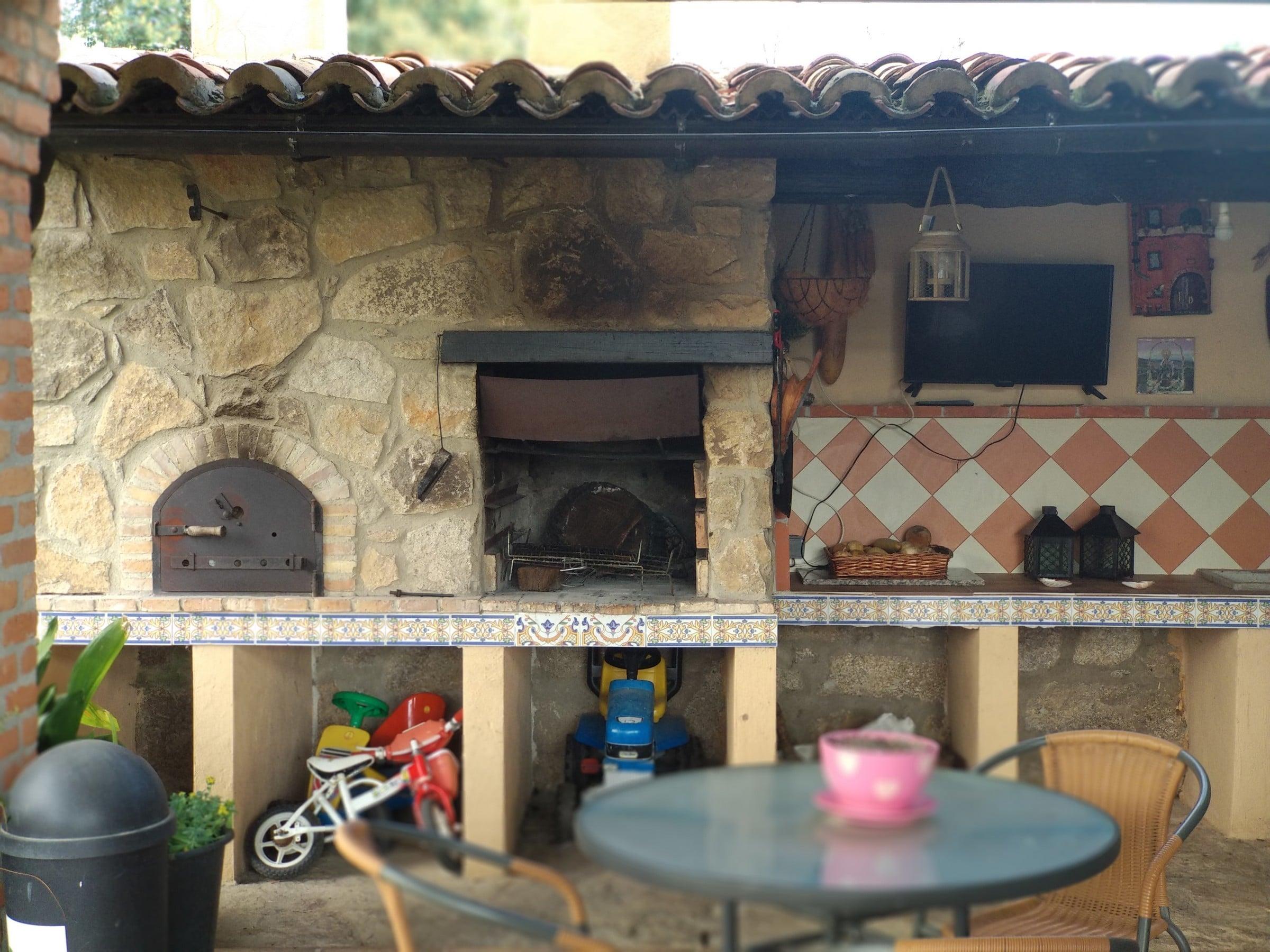 casa rural el secadero 00022
