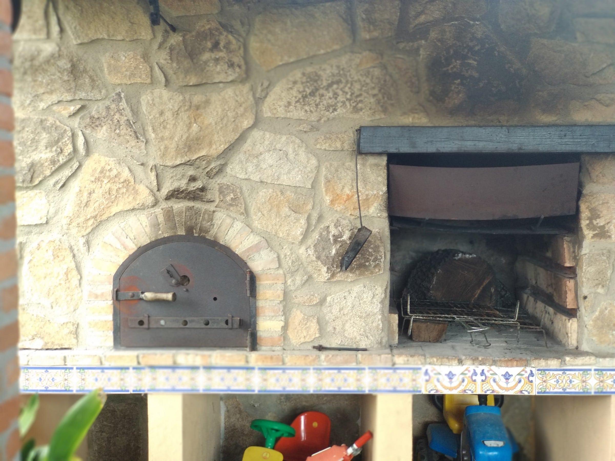 casa rural el secadero 00023