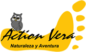 actionvera