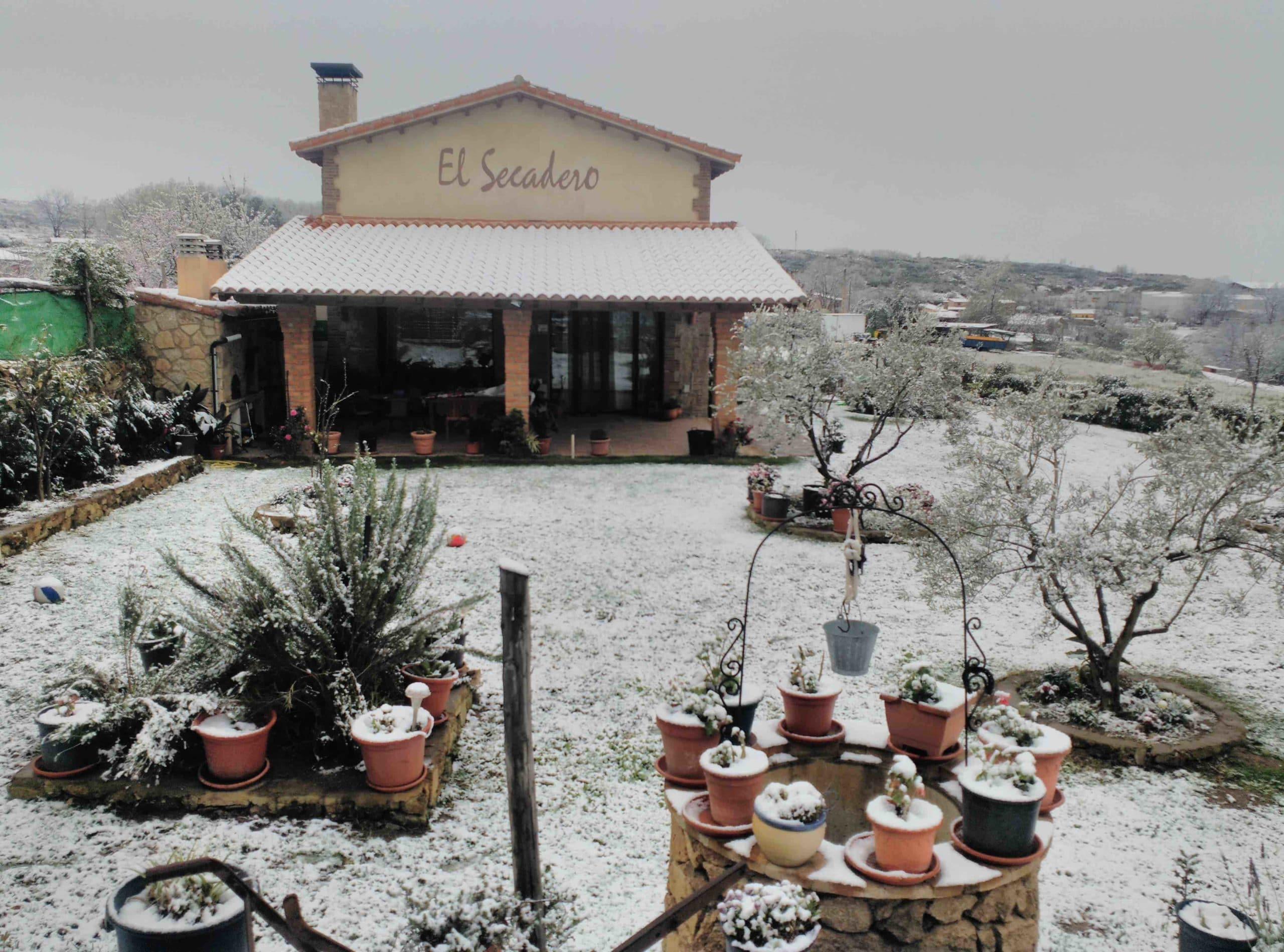 fachada_nevada