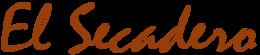 cropped-logo-secadero.png